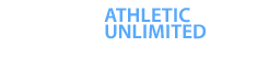 Athletic Unlimited Personal Training