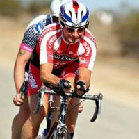 dave_cycling-1-300x300